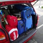 10 Tipps: So bereiten Sie Ihr Auto auf die Reise vor
