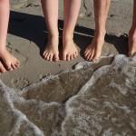 Tipps für einen entspannten Familienurlaub
