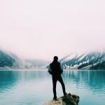 Alleine reisen: 10 Tipps für den Solo-Trip
