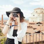 Städtereisen: Die 10 schönsten Städte Europas