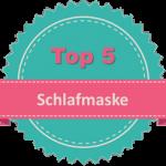 Top 5 Schlafmaske