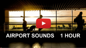 airport-sounds-play